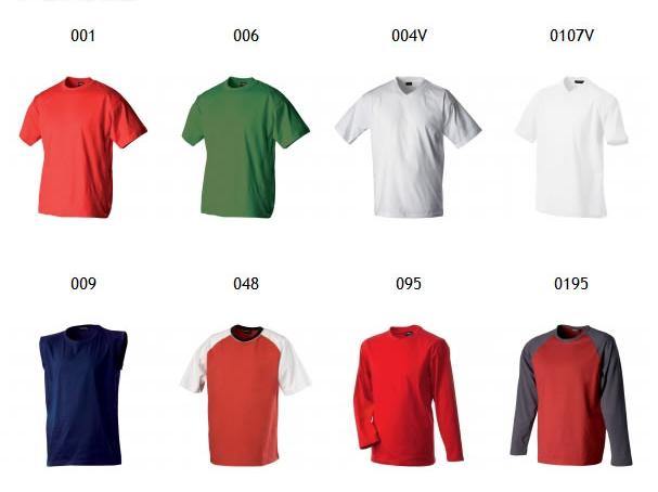 e6f8c684cf3 Potisk triček